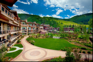 Colorado Society of Pathologists' Annual Meeting: Stars in the Mountains @ Manor Vail Lodge  | Vail | Colorado | United States